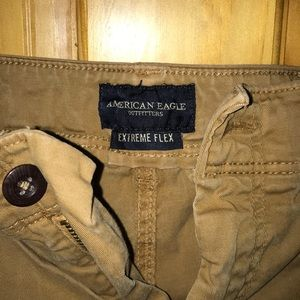 Other - Men's American Eagle Khakis!